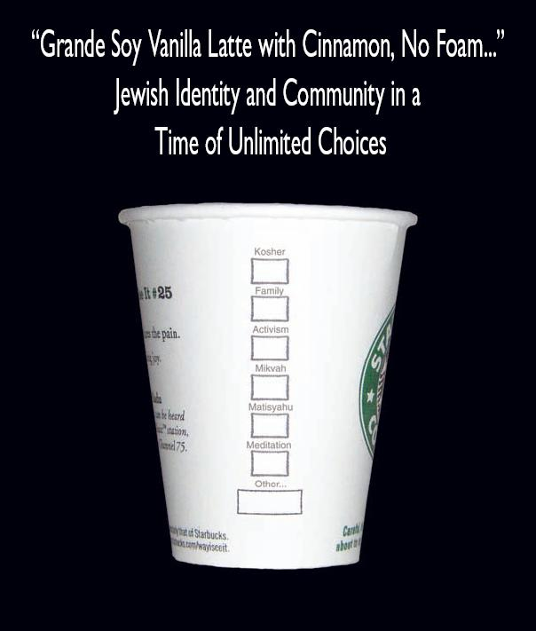 Grande Soy Vanilla Latte with Cinnamon, No Foam: 